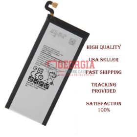New 3000mAh Li-ion Battery For Samsung Galaxy S6 edge Plus EB-BG928ABE