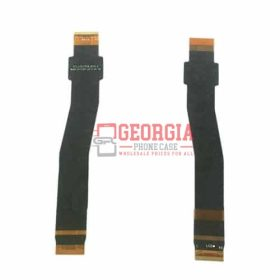 LCD Connector Flex Cable for Samsung Galaxy Tab 3 10.1 P5200