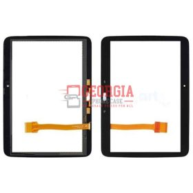 Digitizer Touch Screen for Samsung Galaxy Tab 3 10.1 P5200/P5210 Black