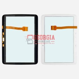 Digitizer Touch Screen for Samsung Galaxy Tab 3 10.1 P5200/P5210 White