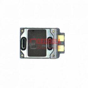 Earpiece Speaker for Samsung Galaxy S10 G973/ S20 G980/ S20 5G G981/ Note 9 N960/ Note 10 Plus N975