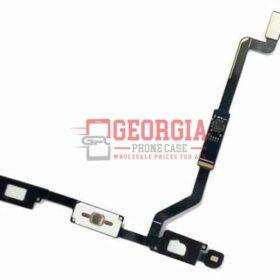 New Home Keypad Touch Sensor Flex Cable Ribbon for Samsung Galaxy Note 3 N9000 N900/N900A/N900T/N900P
