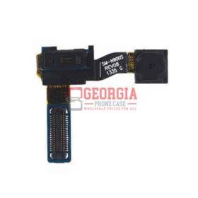 Samsung Galaxy Note 3 Front Camera Proximity Sensor Flex Cable Substitute N9000