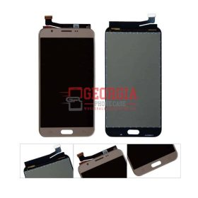 For Samsung Galaxy J7 Gold Prime 2017 SM-J727T J727P LCD Display Touch Assembly
