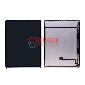 LCD Screen Display with Digitizer Touch Panel for iPad Pro 12.9 (4th Gen) - Black