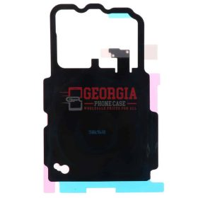 Samsung Galaxy S8 G950 NFC Wireless Charger Flex Cable