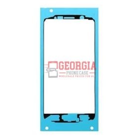 5 pack Front Housing Adhesive for Samsung Galaxy S6