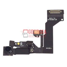 iPhone 6S Front Face Camera Proximity Light Sensor Flex Cable (High Quality - Substitute Part)
