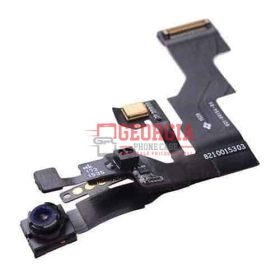 iPhone 6S Plus Front Camera, Sensor, Proximity and Flash Flex Cable (High Quality - Substitute Part)