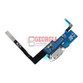 Charging Port Flex Cable Ribbon for Samsung Galaxy Note 3 N900V