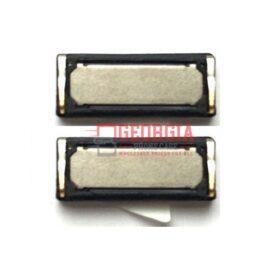 2x ZTE Max XL N9560 Ear Speaker Ear Piece Handset Speaker