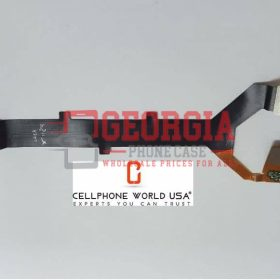 NEW ZTE Blade Z Max Z982 Ribbon Connector Flex Cable