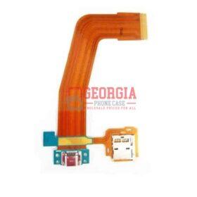 For Samsung Galaxy Tab S 10.5 Fits SM-T800 T801 T805 T807 USB Charging Port Flex
