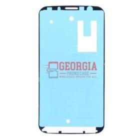 Front Housing Adhesive for Samsung Galaxy Mega 6.3 I9200