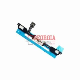 Home Button Flex Cable for Samsung Galaxy Tab 3 8.0 T310 T311 T315