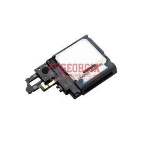 LG V20 Loud Speaker Buzzer Sound Ringer for H910 H918 VS995 LS997