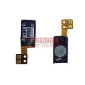 LG V10 Ear Speaker Earpiece Call Substitute Flex Cable H960 H901 H900 VS990