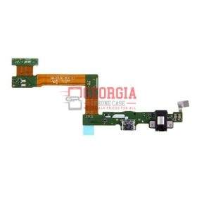 New USB Charging Port Audio Flex cable For Samsung Galaxy Tab A 9.7 SM-P550