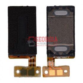 2 pack LG V20 Ear Speaker Ear Piece Listening for 910 LS997 VS995