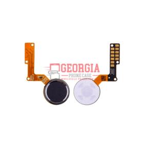 POWER BUTTON FLEX CABLE FOR LG STYLO 3 PLUS (TP450 / MP450)