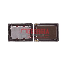 Ear Piece Speaker Motorola Moto E4 XT1768 US Cellular Parts