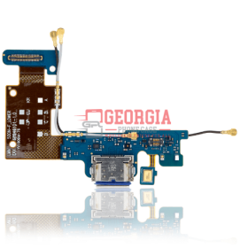 Charging Port with Flex Cable for LG V50 ThinQ LM-V500XM