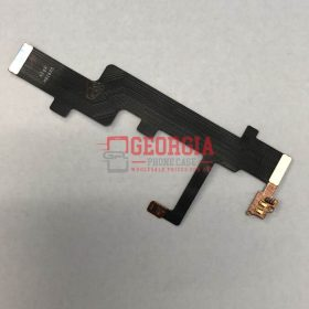 Brand New ZTE Blade Spark Z971 Main Flex Cable Ribbon Connector Substitute