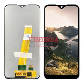 LCD Touch Screen Digitizer For Samsung A01 SM-A015A A015F A015T1 A015U