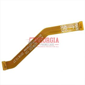 Brand New (Main) Samsung Galaxy A20 A205 LCD Display Connector Flex Cable