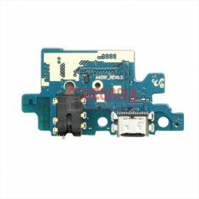 Brand New Samsung Galaxy A40 A405F SM-A405F USB Charging Port Dock Connector Flex