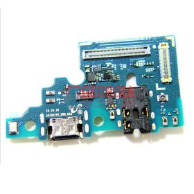 Charging Port with PCB board for Samsung Galaxy A51 (2019) A515F