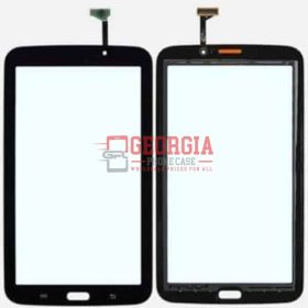 Touch Screen Digitizer for Samsung Galaxy Tab 3 7.0 T211 P3200 WiFi+3G Black (High Quality - Substitute Part)