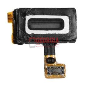 2 pack Samsung Galaxy S7 Ear Speaker Earpiece Flex Cable G930A G930V G930P G930T (High Quality - Substitute Part)