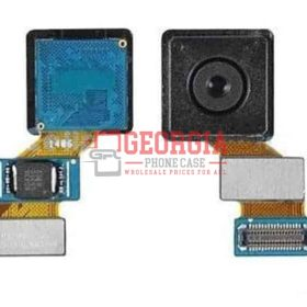 Rear Back Facing Camera Substitute Part for Samsung Galaxy S5 G900T G900V G900A G900P (High Quality - Substitute Part)