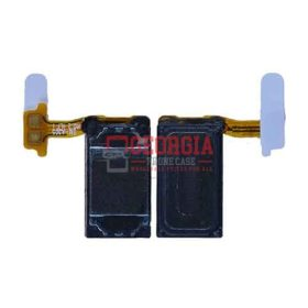 Earpiece Speaker with Flex Cable for Samsung Galaxy Note 10 Lite N770