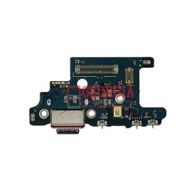 Charging Port with PCB Board for Samsung Galaxy S20 Plus G986U