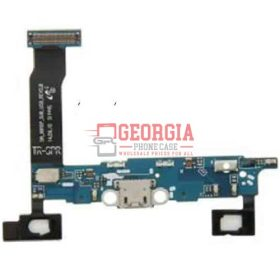 Samsung Galaxy Note 4 Sprint N910P USB Charger Charging Port Dock Flex Cable