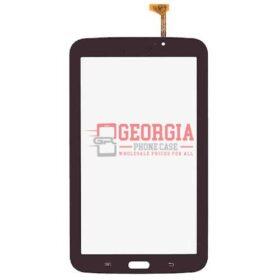 BLACK Touch Screen Digitizer for Samsung Galaxy Tab 3 7.0 T210/T217/P3210 WiFi
