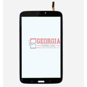 Digitizer Touch Screen for Samsung Galaxy Tab 3 8.0 T310 Wifi Black