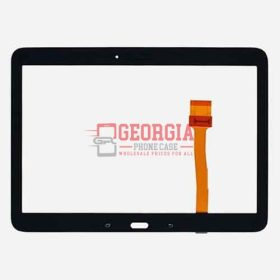 Touch Screen Digitizer for Samsung Galaxy Tab 4 10.1 T530 T535 Black (High Quality - Substitute Part)