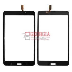 Touch Screen Digitizer for Samsung Galaxy Tab 4 7.0 T230 Black (High Quality - Substitute Part)