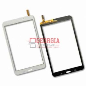 Digitizer Touch Screen for Samsung Galaxy Tab 4 8.0 T331/T335 White