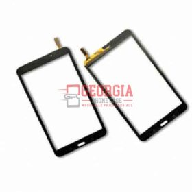 Digitizer Touch Screen for Samsung Galaxy Tab 4 8.0 T330 Black