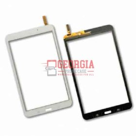 Digitizer Touch Screen for Samsung Galaxy Tab 4 8.0 T330 White