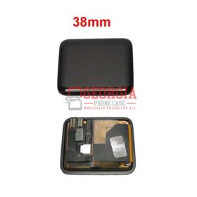 Apple Watch Series 1, 38 mm Display Assembly Replacement
