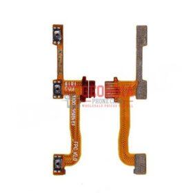 Power & Volume Flex Cable for Motorola Moto G6 Play XT1922
