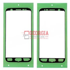 LCD Bezel Frame Adhesive Tape for Samsung Galaxy S7 Active G891 (High Quality - Substitute Part)