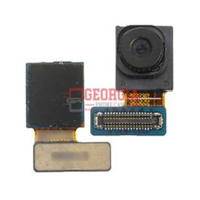 Front Camera Module with Flex Cable for Samsung Galaxy S7 Active G891 (High Quality - Substitute Part)
