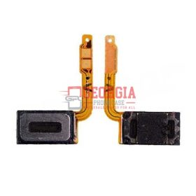 Earpiece Speaker with Flex Cable for Samsung Galaxy S7 Active G891 (High Quality - Substitute Part)