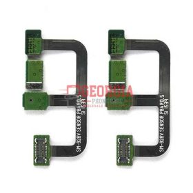 Proximity Sensor Flex Cable And Mic for Samsung Galaxy S6 Edge+ Plus G928V (R0.5) (High Quality - Substitute Part)